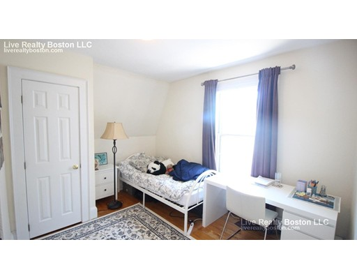 3 High Street Place, Brookline, Ma 02445