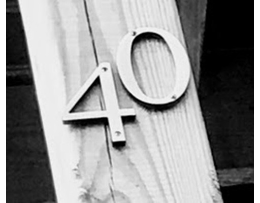 40 Champney St 1