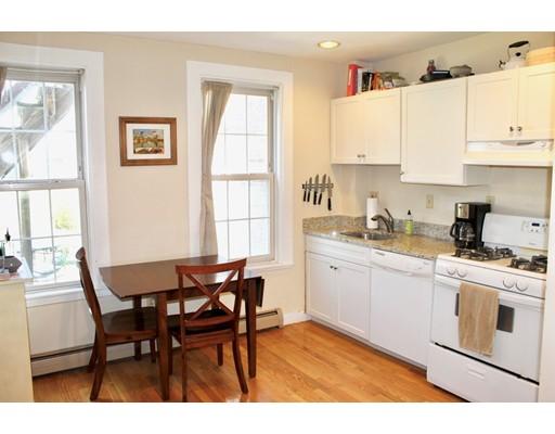 18 Cook Street, Boston, Ma 02129