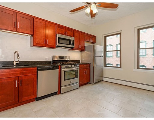 114 Union Park Street, Boston, Ma 02118