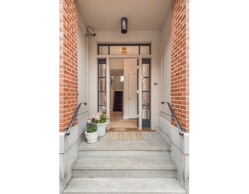 450 Shawmut Avenue, Boston, MA 02118