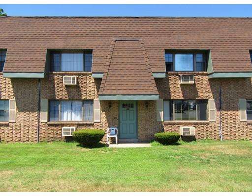 549 Russell Road, Westfield, MA 01085