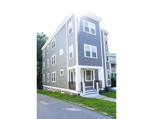 490 Washington Street, Boston, Ma 02135