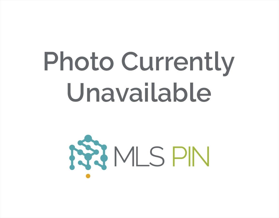 Taunton MA Real Estate MLS Number 72362809
