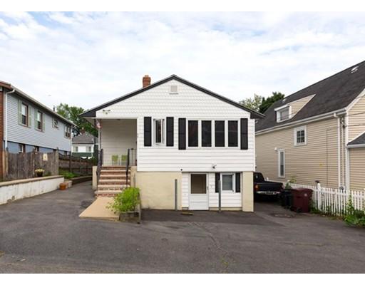 53 Furness Street, Revere, MA