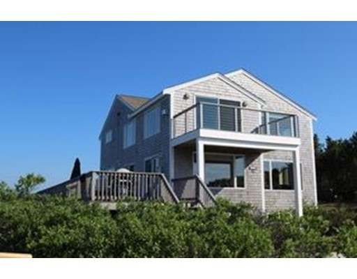 28 Great Hills Road, Truro, MA
