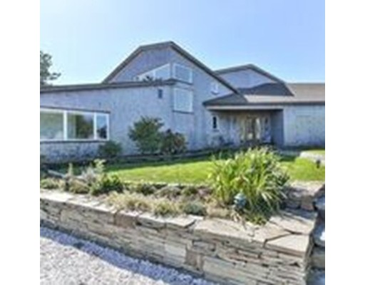 20 Great Hills Road, Truro, MA