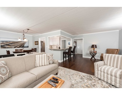 934 Southern Artery, Quincy, MA 02169
