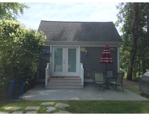 38 South St.Marion Winter RENTAL, Marion, Ma 02738