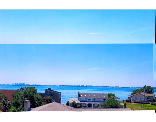 16 Bay View Avenue, Nahant, MA