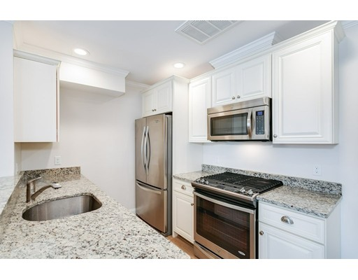 463 Rutherford Avenue, Unit 202, Boston, MA 02129