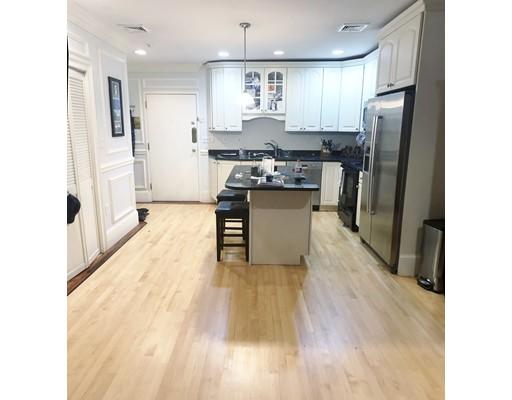 280 Commonwealth Avenue, Boston, Ma 02116