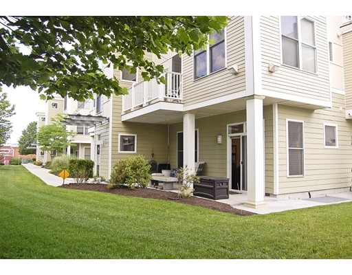 31 Wheeler Street, Cambridge, MA 02138