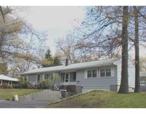 21 Longview Terrace, Methuen, MA