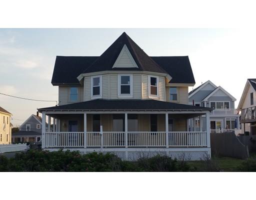 355 Ocean Street, Marshfield, Ma