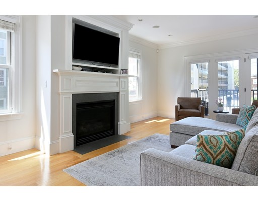 8 Covington Street, Boston, MA 02127