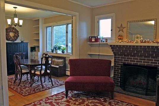 280 Wells Street, Greenfield, MA: $155,000