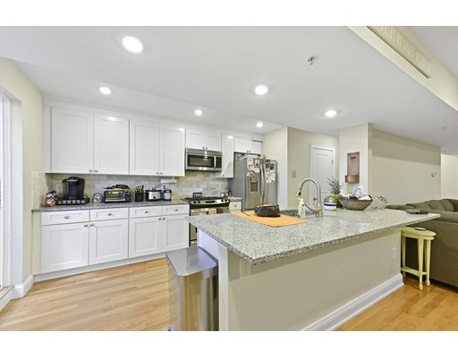 3 Newhill Place, Boston, MA 02127
