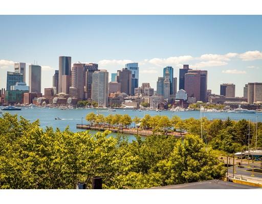 223 Webster, Boston, MA 02128