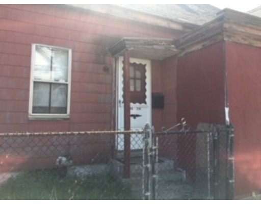 242 Lakeview Avenue, Lowell, MA 01850