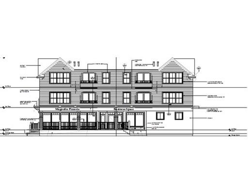 35 Fuller Street, Gloucester, MA 01930
