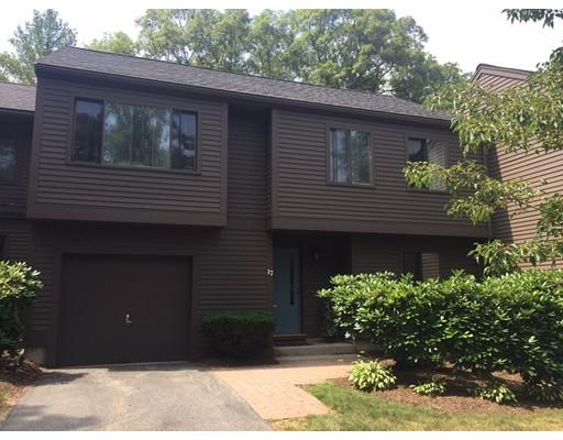 401 Colonial Drive, Ipswich, MA 01938