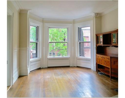 174 Commonwealth Avenue, Boston, Ma 02116