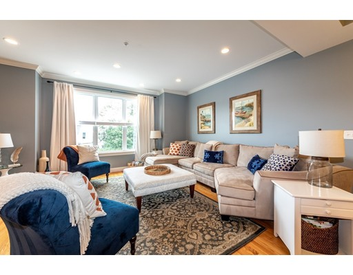 345 Belgrade Avenue, Boston, Ma 02131