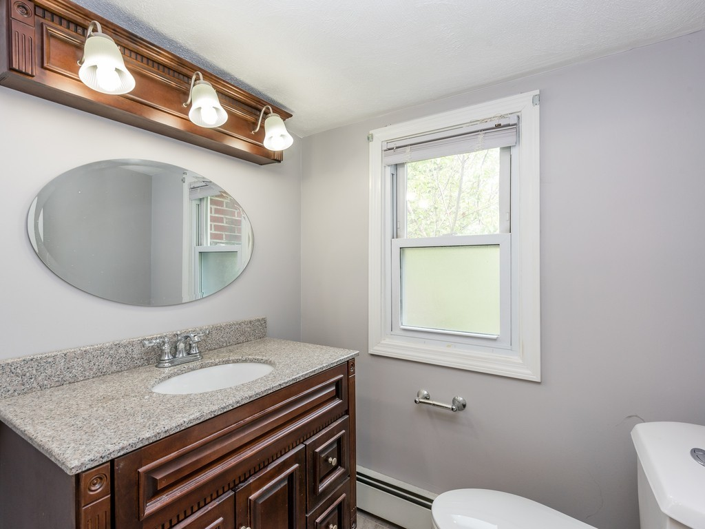 15-17 Richardson Street, Wakefield MA Real Estate Listing | MLS ...
