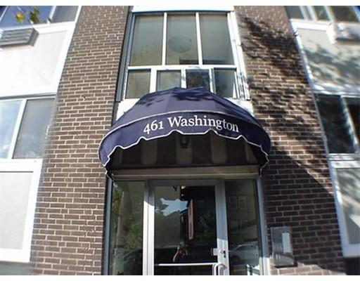 461 Washington Street, Boston, Ma 02135