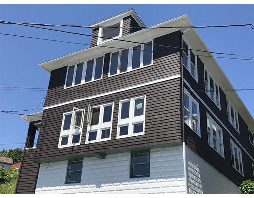 26 Washington Terrace, Somerville, MA 02145