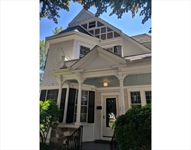 Property for sale at 379 Union St, Rockland,  Massachusetts 02370