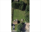 1584 SUMNER AVE EXT, SPRINGFIELD, MA 01118  Photo 1