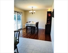 1584 SUMNER AVE EXT, SPRINGFIELD, MA 01118  Photo 4