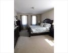 1584 SUMNER AVE EXT, SPRINGFIELD, MA 01118  Photo 6