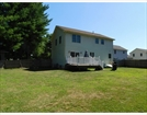 1584 SUMNER AVE EXT, SPRINGFIELD, MA 01118  Photo 9