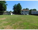 1584 SUMNER AVE EXT, SPRINGFIELD, MA 01118  Photo 10