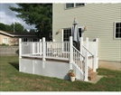 1584 SUMNER AVE EXT, SPRINGFIELD, MA 01118  Photo 11