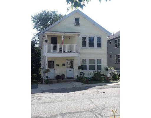 24-26 Paul Street, Watertown, MA 02472
