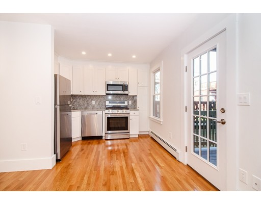 120 Trenton Street, Boston, Ma 02128