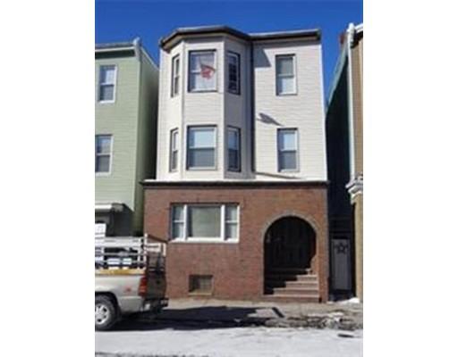 80 Chelsea Street, Boston, Ma 02128