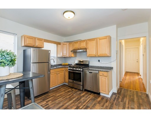 106 Sawyer, Boston, Ma 02125