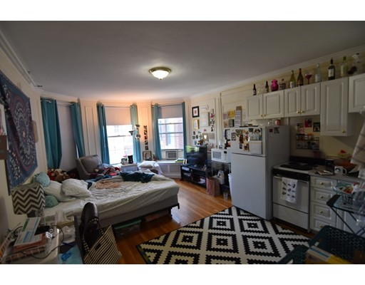 1284 Beacon, Brookline, Ma 02446
