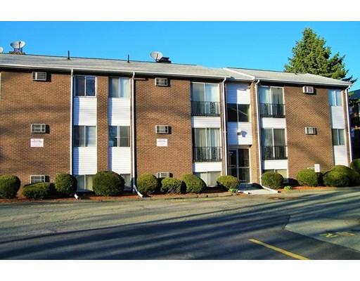 180 River Street, Waltham, MA 02453