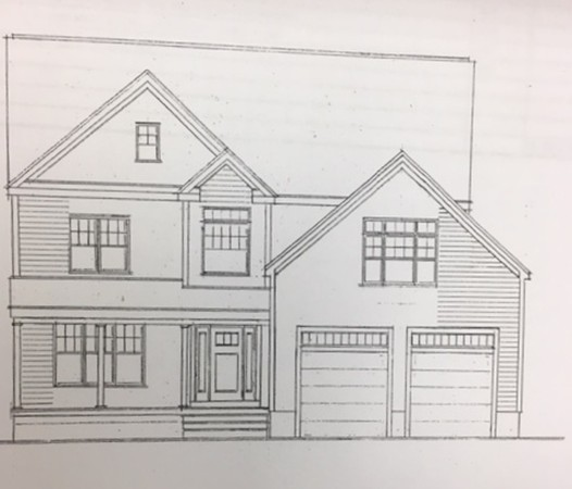 Lot 19 Dorsey Street Abington MA 02351