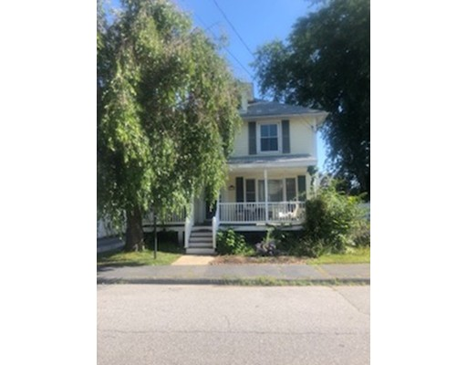 6 Elmwood Avenue, Haverhill, MA