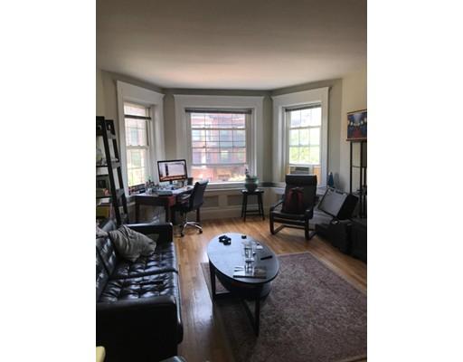520 Beacon Street, Boston, Ma 02116
