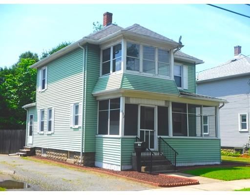 137 Pine Street, West Springfield, MA