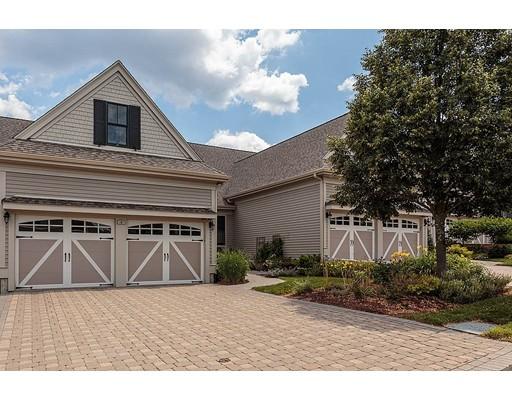 4 S Cottage Road, Belmont, MA 02478