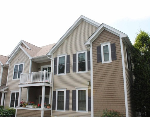 46 Seven Springs Lane, Burlington, MA 01803